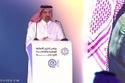 رصدت المملكة العربية السعودية مبلغ 27 مليار ريال للعام 2019
