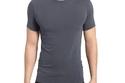 Calvin Klein U5551 Modal-Blend Undershirt