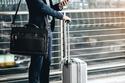 يمكنك الاعتماد عليها خلال سفرك: حقائب السفر الأكثر رواجًا في 2019