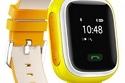الساعة الذكية Hajj GPS Watch PT80 لخدمة الحجاج 2