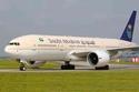 شروط وظائف الخطوط الجوية السعودية
