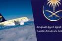 وظائف الخطوط الجوية السعودية للرجال والنساء