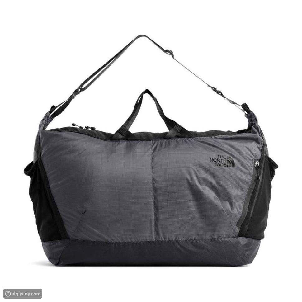 حقيبة دافل فلاي ويت من ذا نورث فيس