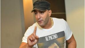 مشاهير تبرعوا لمواجهة فيروس كورونا في مصر.. القائمة تضم غير مصريين