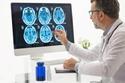 ما هو متوسط الراتب لطبيب الأعصاب؟