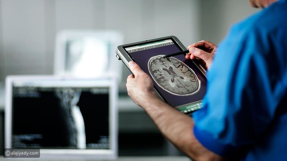 البحث عن وظيفة: كل ما تحتاج لمعرفته حول أن تصبح طبيب أعصاب