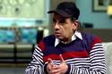 الممثل المصري محمد كامل - توفي عام 2016 ولم تشهد جنازته حضوراً لائقاً