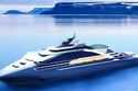 سفينة سياحية فاخرة ستبُحر بك قريبًا في القطب الشمالي 1