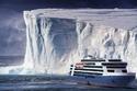 سفينة سياحية فاخرة ستبُحر بك قريبًا في القطب الشمالي 2