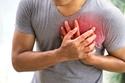 هذه الأعراض قد تكون مؤشرًا لإصابتك بنوبة قلبية 2