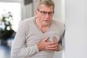 هذه الأعراض قد تكون مؤشرًا لإصابتك بنوبة قلبية 1