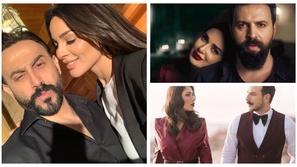 ثنائيات خطفت الأنظار في دراما رمضان 2019.. من هو الثنائي المفضل لك؟