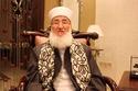 الشيخ محمد علي الصابوني
