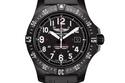 Breitling Colt Skyracer Breitlight 45 Men's Watch