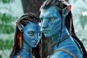 فيلم Avatar كان يحتل المركز سابقًا