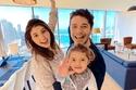 أرباح مشاهير قنوات العائلات باليوتيوب لعام 2020