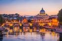 2- متحف الفاتيكان - روما