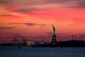 3- تمثال الحرية - نيويورك