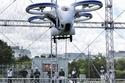 شاهد: سيارة يابانية طائرة تحلق بنجاح في الهواء خلال اختبار