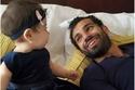 ماذا يفعل محمد صلاح خارج الملعب؟ بالصور هذه أبرز ملامح شخصيته