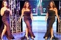 أثار الجدل مؤخرًا عقب كشف زواجه بالممثلة المصرية شيري عادل