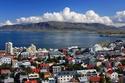 1- أيسلندا