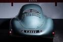 أقدم سيارة بورش معروضة للبيع مقابل مبلغ خرافي 2