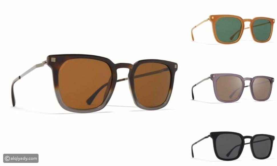 أفضل نظارات شمسية للرجال