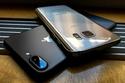 بالصور .. مقارنة بين كاميرات هاتفي آيفون 7 وجالاكسي إس 7