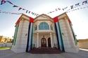 بدأ الاحتفال بعيد العلَم بدعوة من حاكم دبي عام 2013