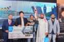 بطولة كأس هونر توربو في السعودية تقدّم جوائز نقدية بقيمة  100 ألف ريال