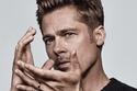 20- براد بيت Brad Pitt
