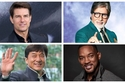 النجوم الأكثر ثراء في 2019: القائمة تضم مفاجآت