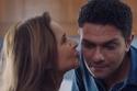 قصص حب جذبت أنظار الجمهور في مسلسلات رمضان 2020