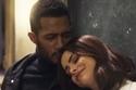قصة حب جمعت بين محمد رمضان ونور في مسلسل البرنس
