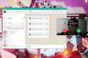 واتسآب ويب يتيح لمستخدمي الحواسب إجراء مكالمات الفيديو