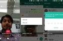 واتسآب ويب يتيح لمستخدمي الحواسب إجراء المكالمات الصوتية