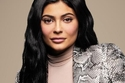 2 Kylie Jenner كايلي جينر