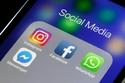 عُطل مفاجئ يضرب فيسبوك وإنستجرام وواتسآب