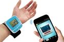 تطبيقات ذكية ستساعدك في السيطرة على ضغط دمك