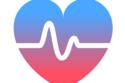 تطبيق Blood Pressure