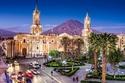 صور: أجمل الأماكن والمواقع السياحية التي يمكنك زيارتها خلال 2020