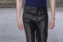 مجموعة أزياء Salvatore Ferragamo لموسم ربيع/صيف 2020 - 2