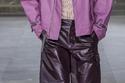 مجموعة أزياء Salvatore Ferragamo لموسم ربيع/صيف 2020 - 1