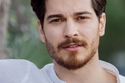 الممثل التركي شاتاي أولسوي