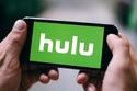 10- Hulu