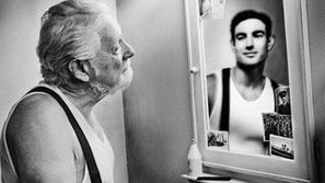 صور: 6 نصائح علمية تُغلبك على الشيخوخة