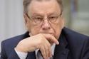 السفير الروسي سيرجي كيربيتشينكو، توفي في إحدى مستشفيات القاهرة