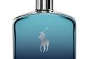 بولو رالف - Polo Ralph Lauren Deep Blue Parfum