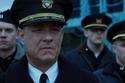 كابتن كراوس في فيلم Greyhound (2020)